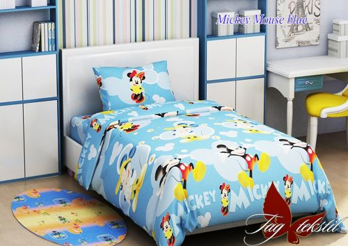 mickey-mouse-blue4